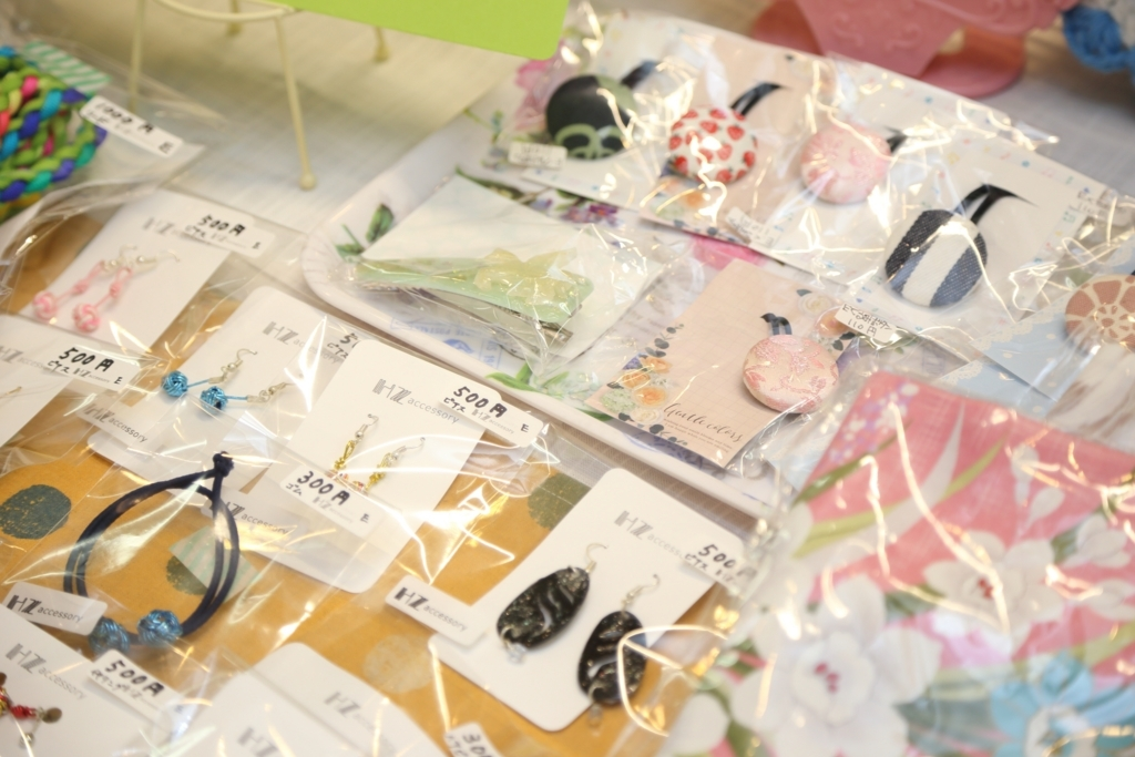 f:id:nishizawahontensasebo:20180608123432j:plain