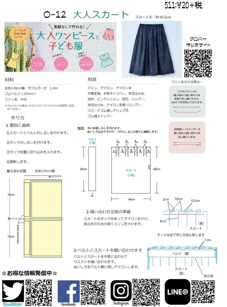 f:id:nishizawahontensasebo:20180618110913j:plain