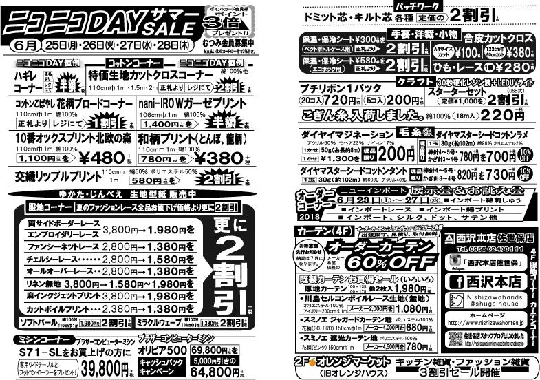 f:id:nishizawahontensasebo:20180623192538j:plain