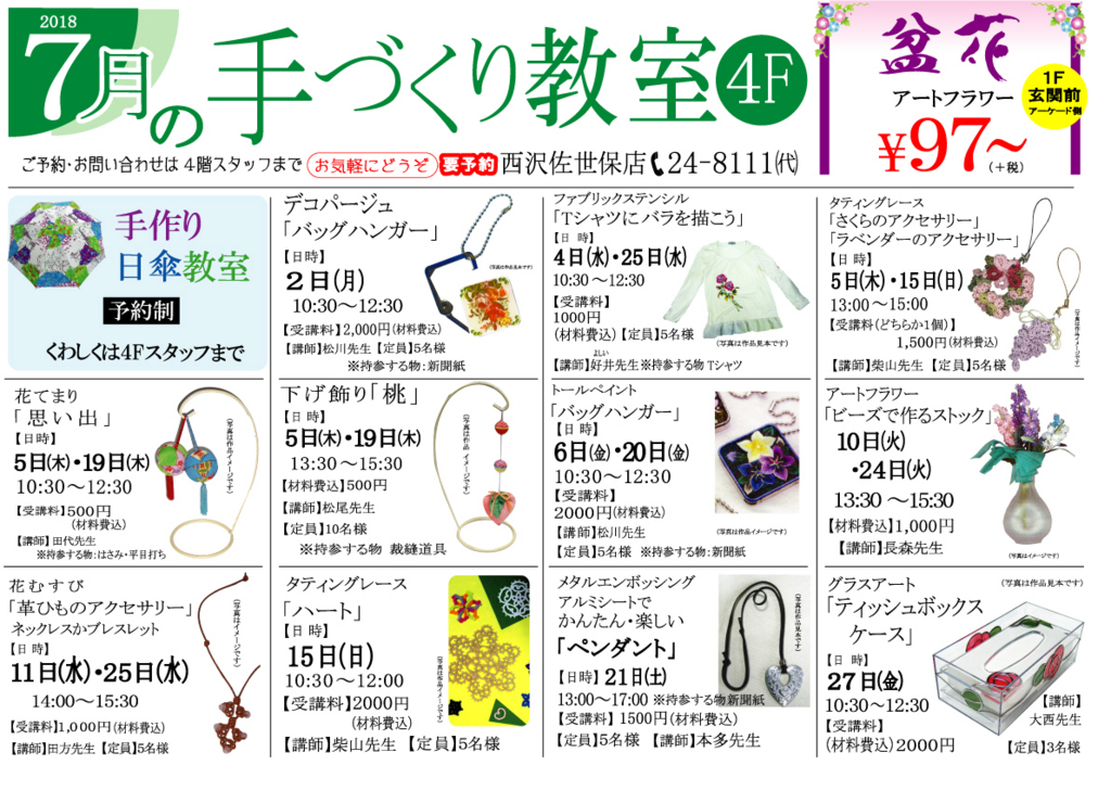 f:id:nishizawahontensasebo:20180701093052j:plain