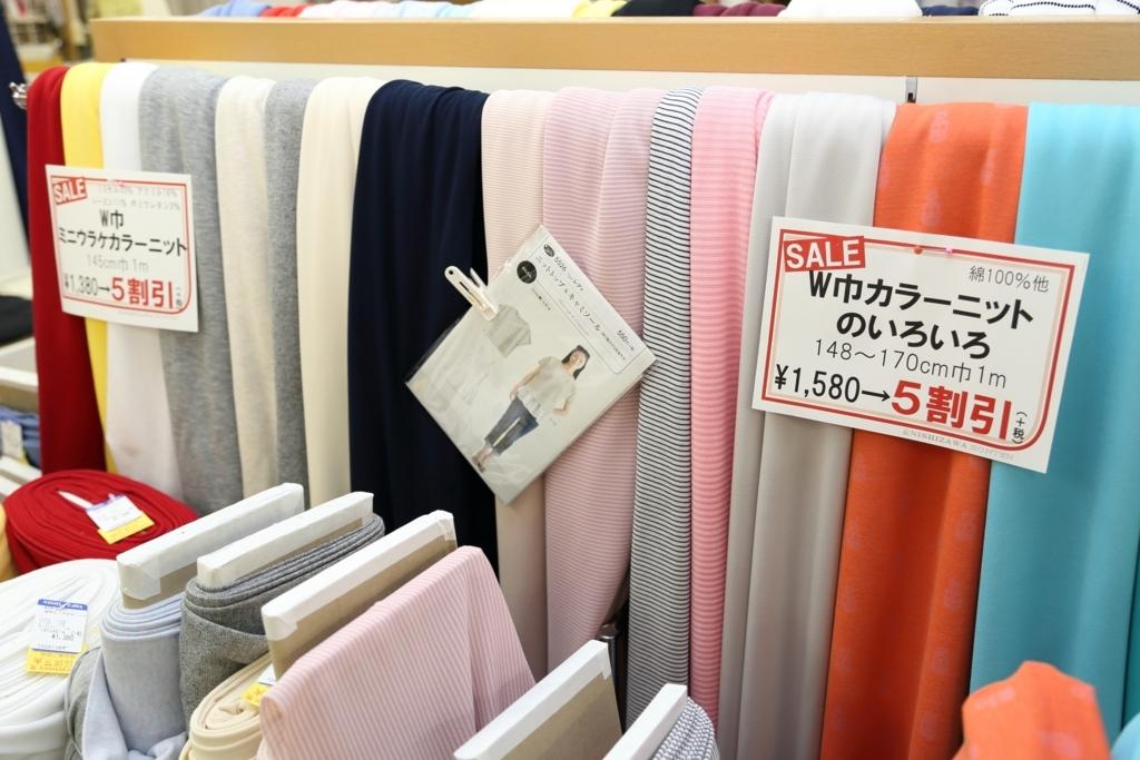 f:id:nishizawahontensasebo:20180701155214j:plain