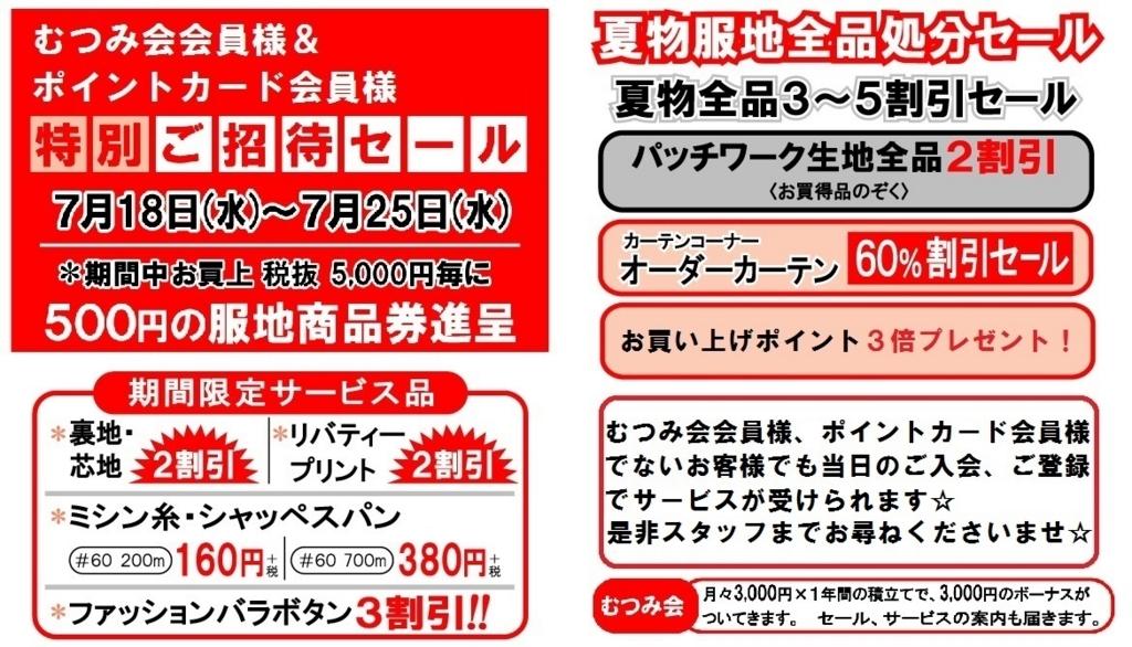 f:id:nishizawahontensasebo:20180717170213j:plain