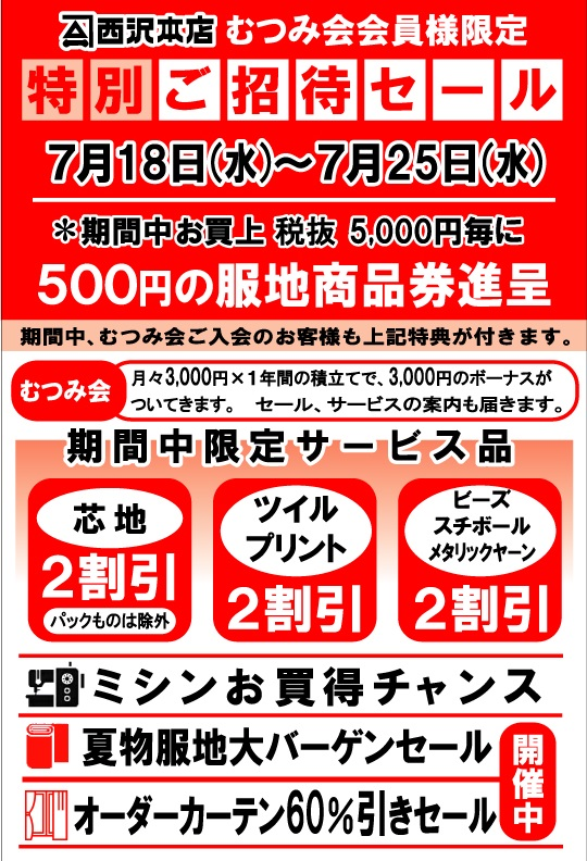 f:id:nishizawahontensasebo:20180717171216j:plain