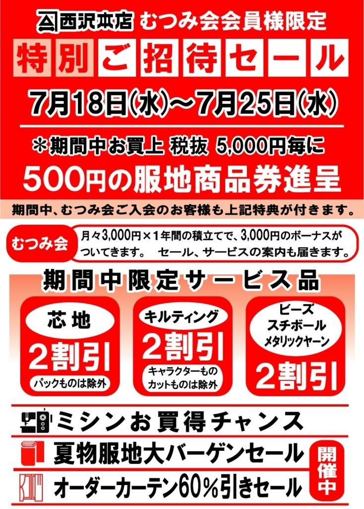 f:id:nishizawahontensasebo:20180717171954j:plain