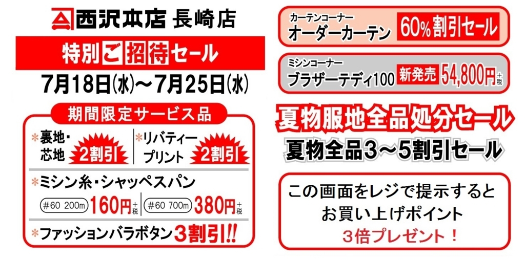 f:id:nishizawahontensasebo:20180717172807j:plain