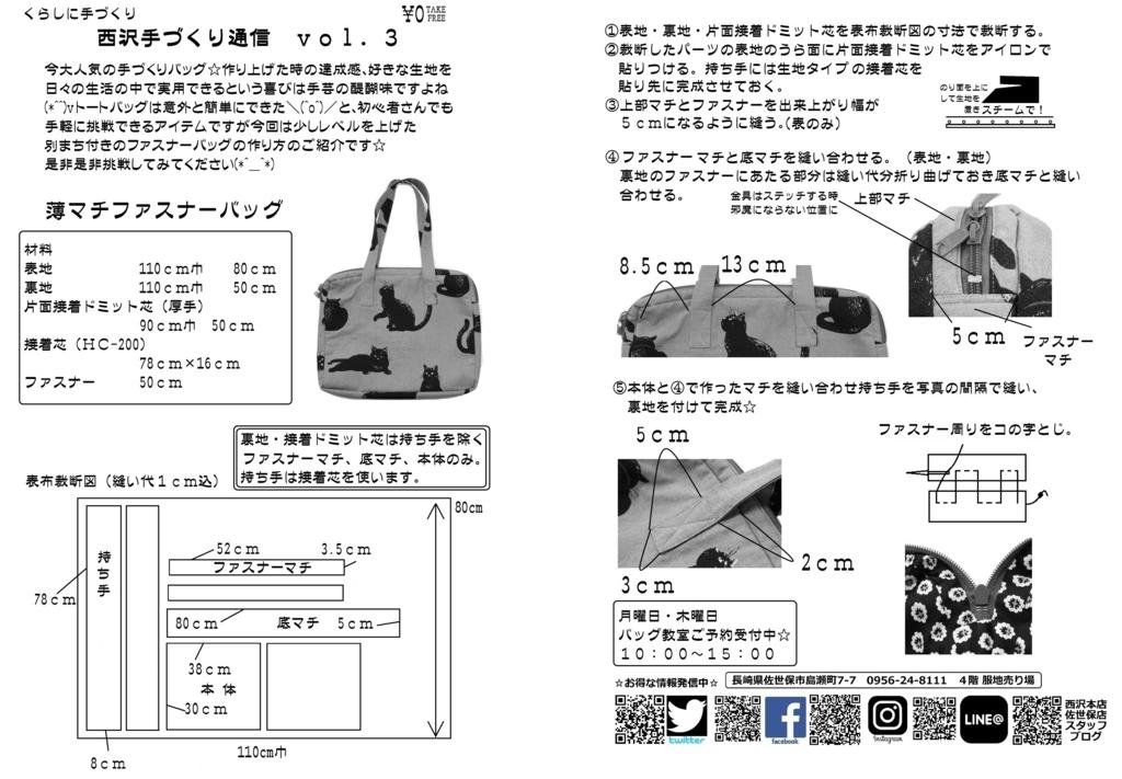 f:id:nishizawahontensasebo:20180721134446j:plain