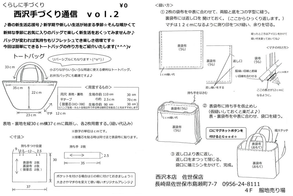 f:id:nishizawahontensasebo:20180721135517j:plain