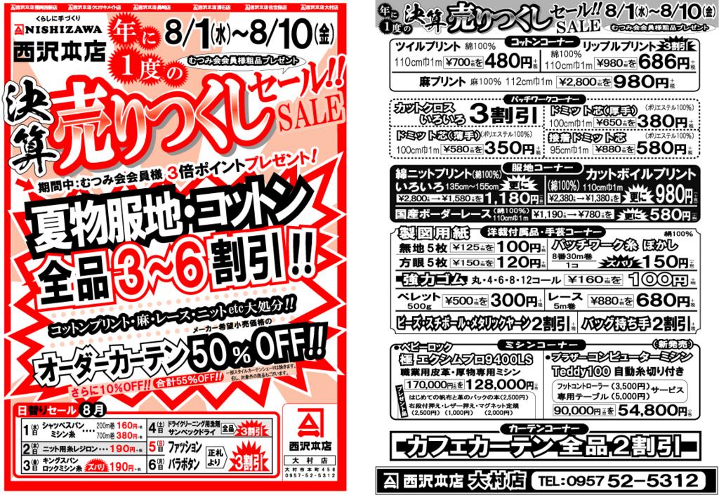 f:id:nishizawahontensasebo:20180729161618j:plain