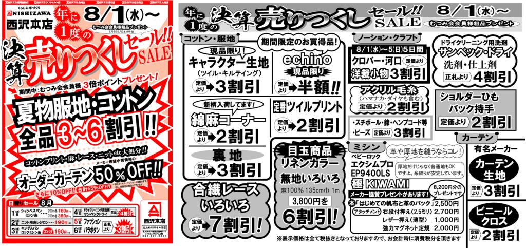 f:id:nishizawahontensasebo:20180729161816j:plain