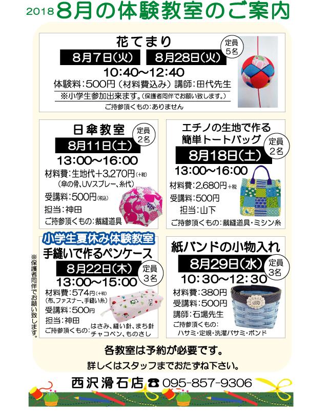 f:id:nishizawahontensasebo:20180729163356j:plain