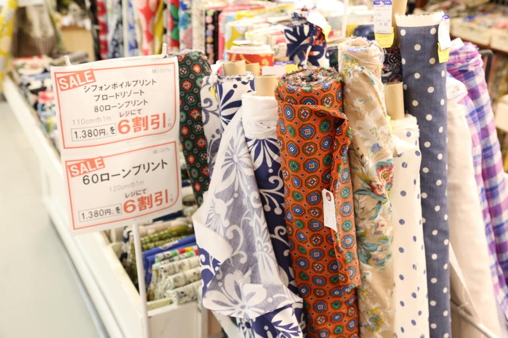 f:id:nishizawahontensasebo:20180801101712j:plain