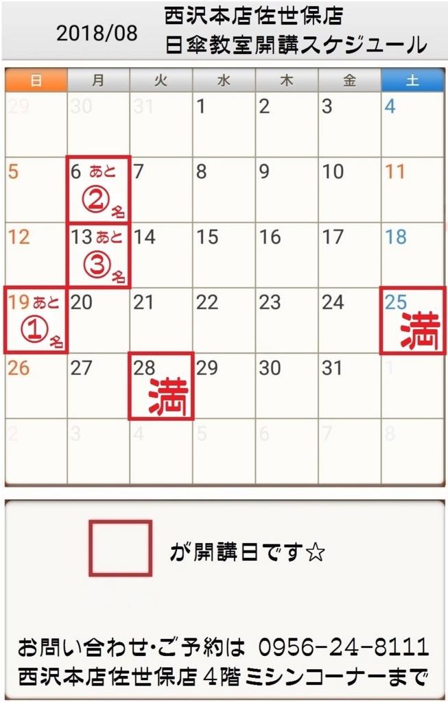 f:id:nishizawahontensasebo:20180802170741j:plain