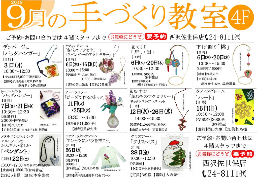 f:id:nishizawahontensasebo:20180901175355j:plain