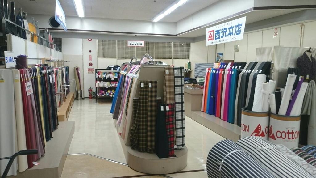 f:id:nishizawahontensasebo:20180913134801j:plain