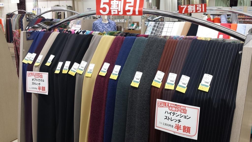 f:id:nishizawahontensasebo:20180918113122j:plain