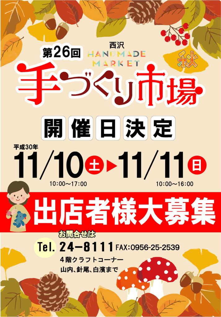 f:id:nishizawahontensasebo:20180922134436j:plain
