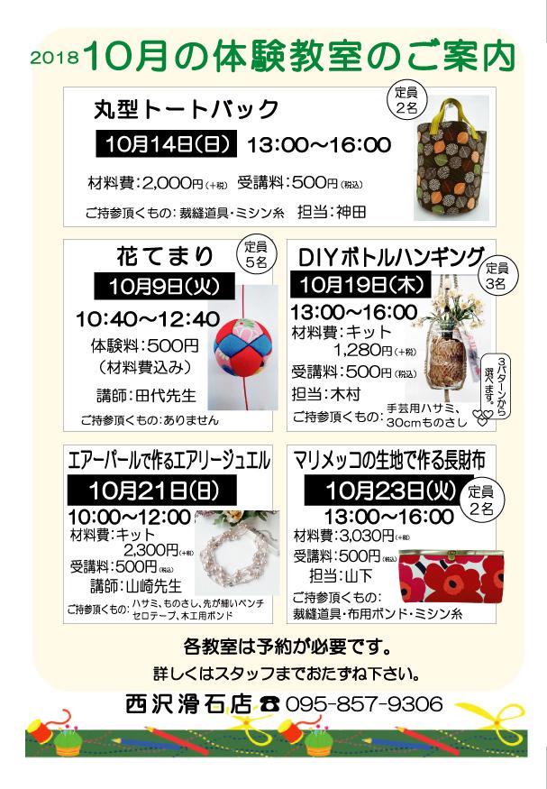f:id:nishizawahontensasebo:20180924181157j:plain