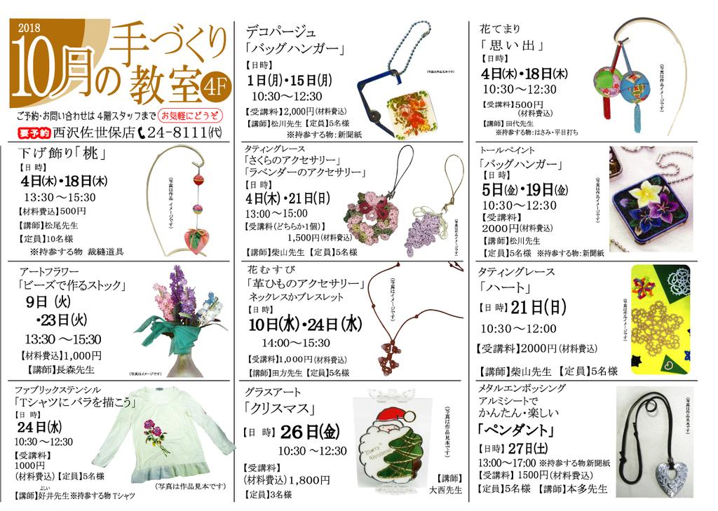 f:id:nishizawahontensasebo:20181005134928j:plain