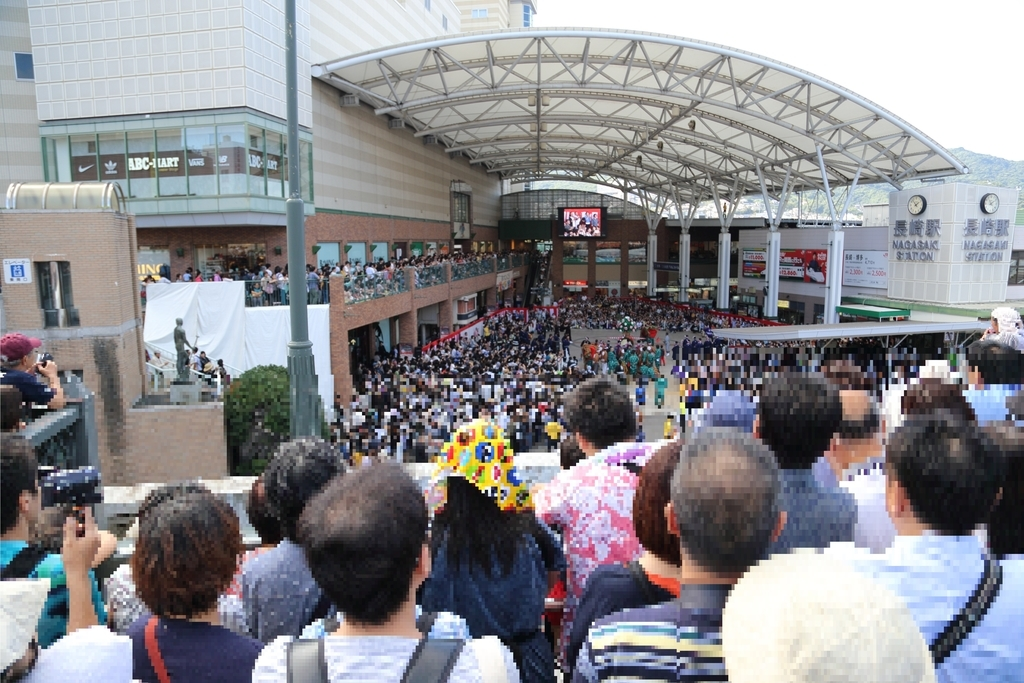 f:id:nishizawahontensasebo:20181009093225j:plain