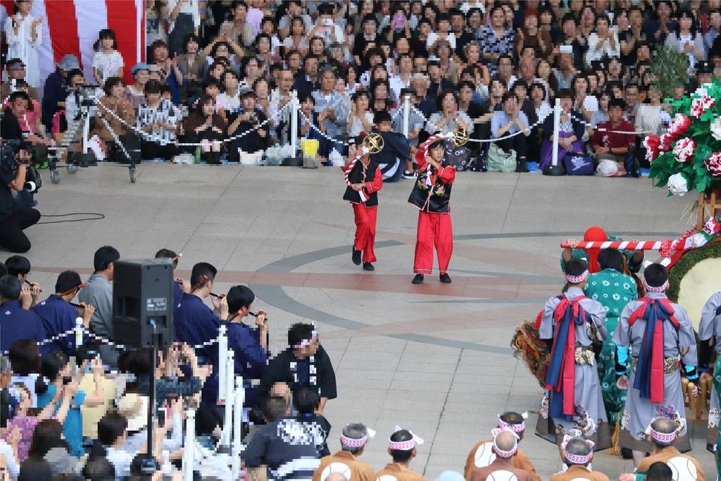 f:id:nishizawahontensasebo:20181009093228j:plain