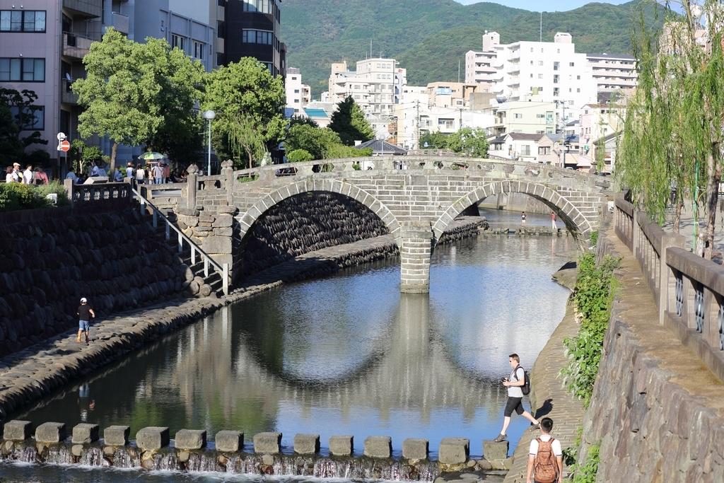 f:id:nishizawahontensasebo:20181009093251j:plain