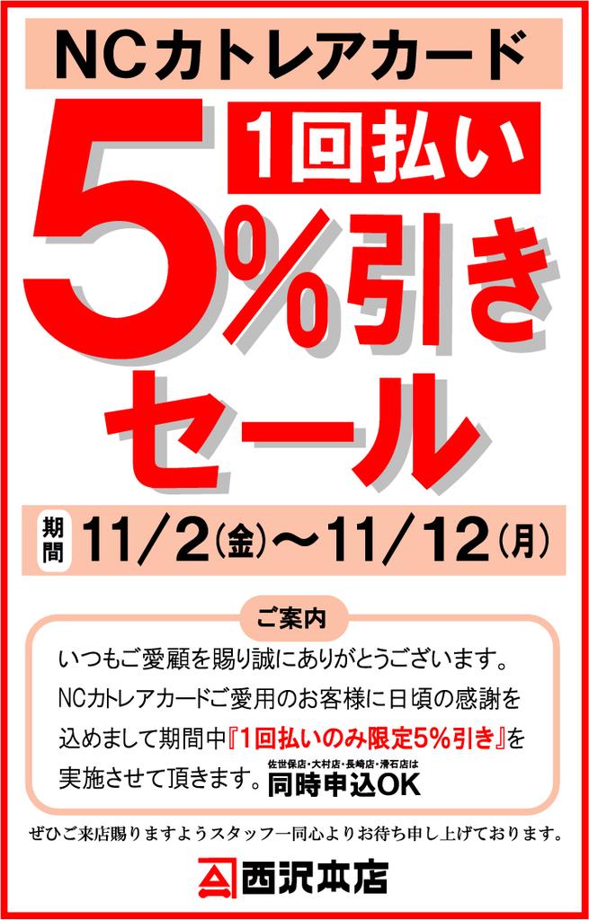 f:id:nishizawahontensasebo:20181031104922j:plain