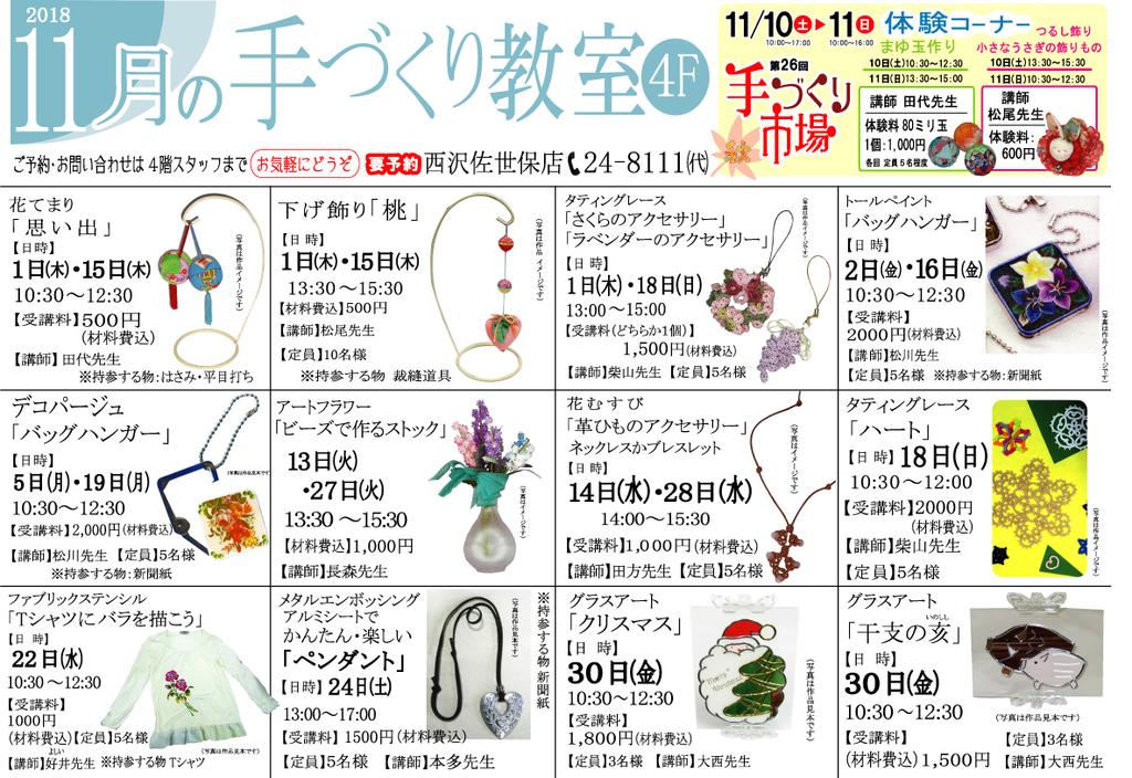 f:id:nishizawahontensasebo:20181031105542j:plain