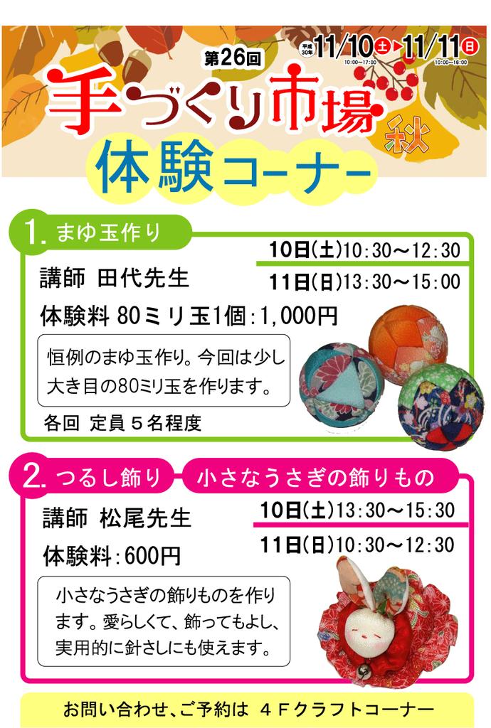 f:id:nishizawahontensasebo:20181031110857j:plain