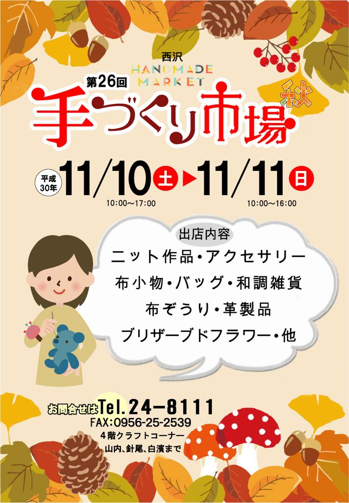 f:id:nishizawahontensasebo:20181103170935j:plain