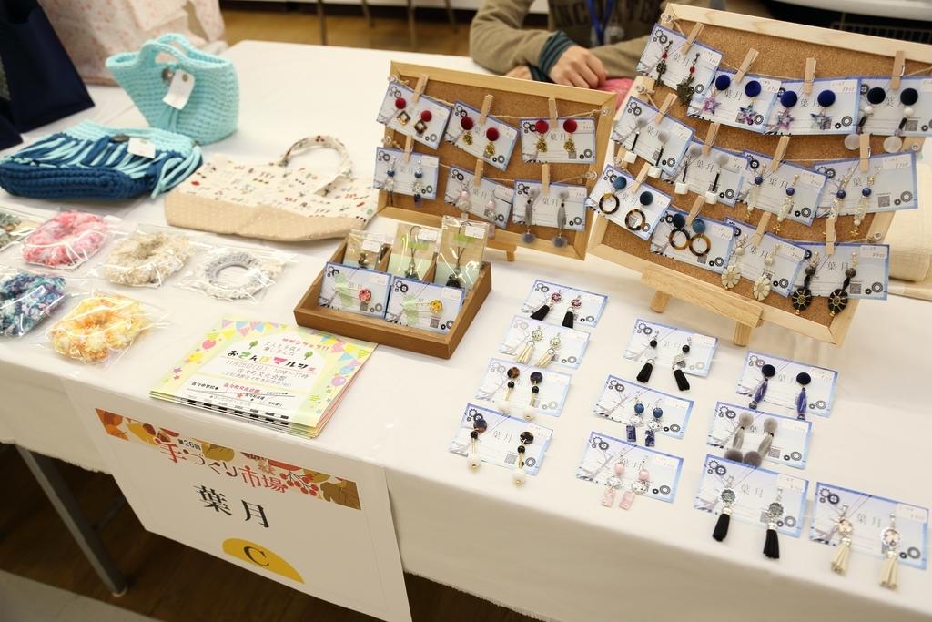 f:id:nishizawahontensasebo:20181110145758j:plain