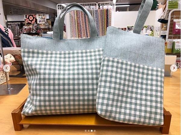 f:id:nishizawahontensasebo:20181122175451j:plain