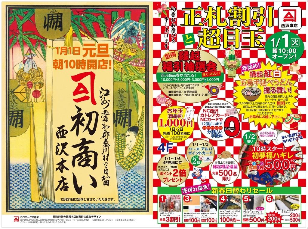 f:id:nishizawahontensasebo:20181229095307j:plain