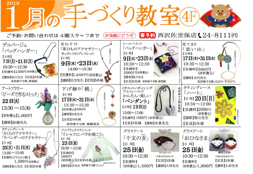 f:id:nishizawahontensasebo:20190110182210j:plain