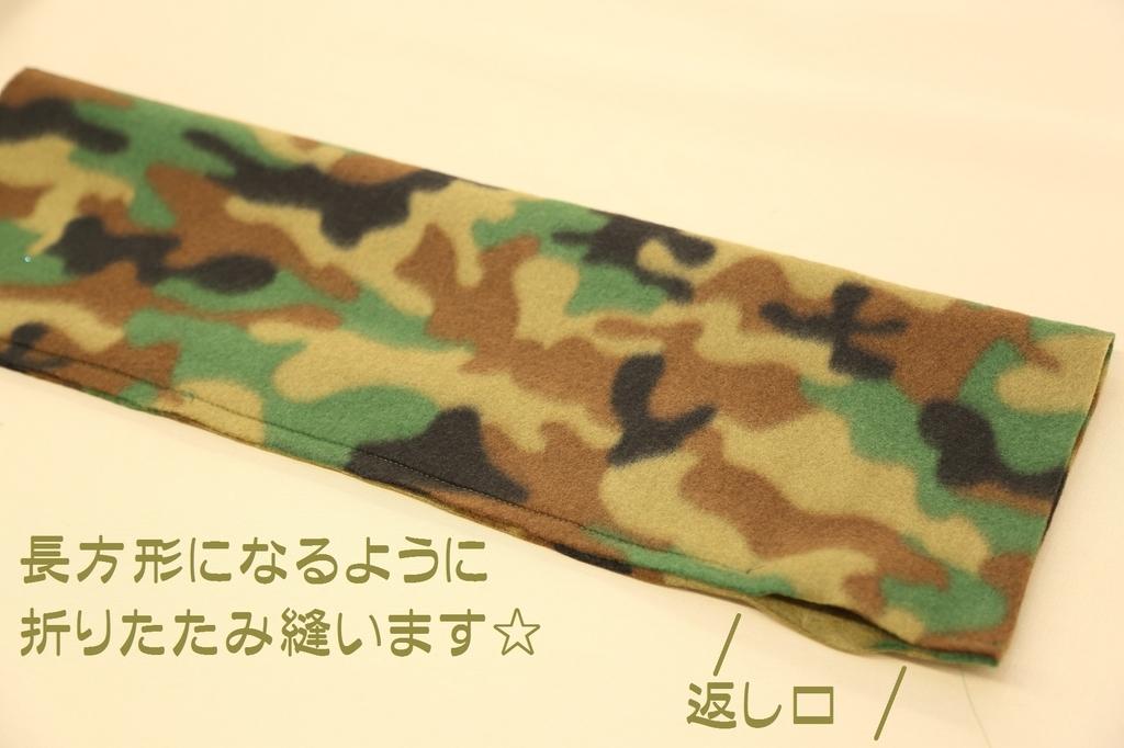 f:id:nishizawahontensasebo:20190117105514j:plain