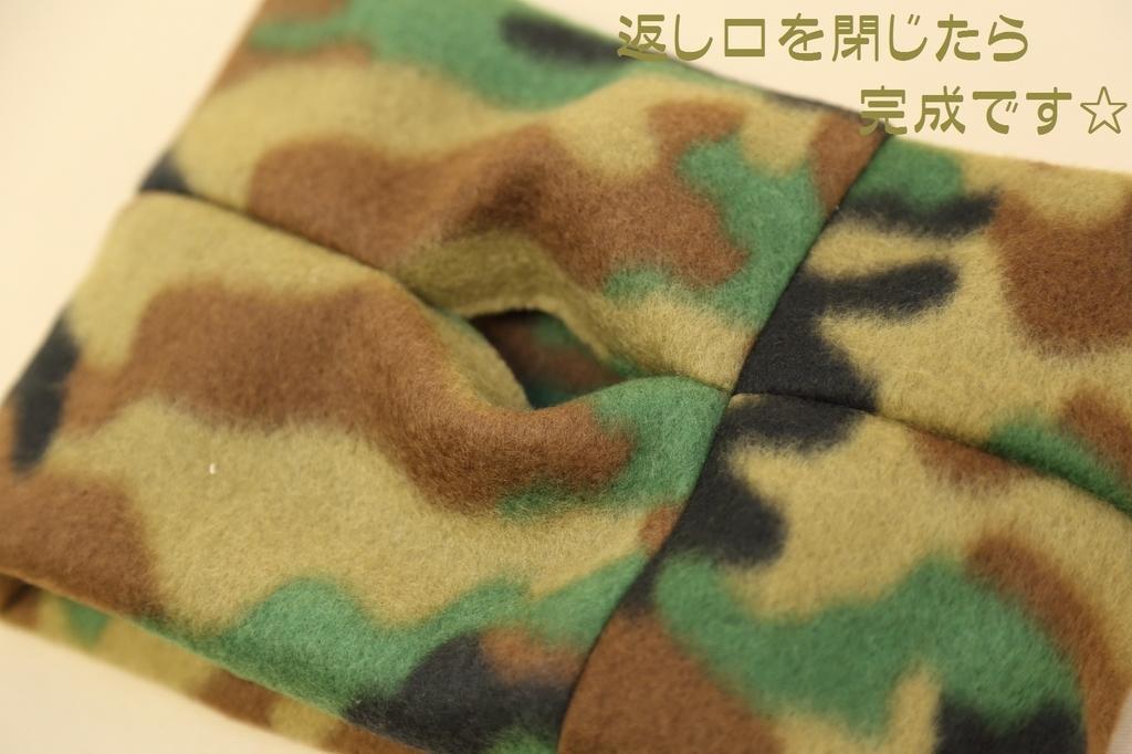 f:id:nishizawahontensasebo:20190117155722j:plain