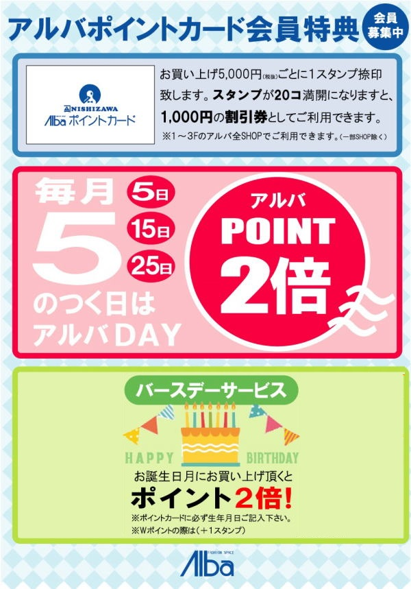 f:id:nishizawahontensasebo:20190130100511j:plain