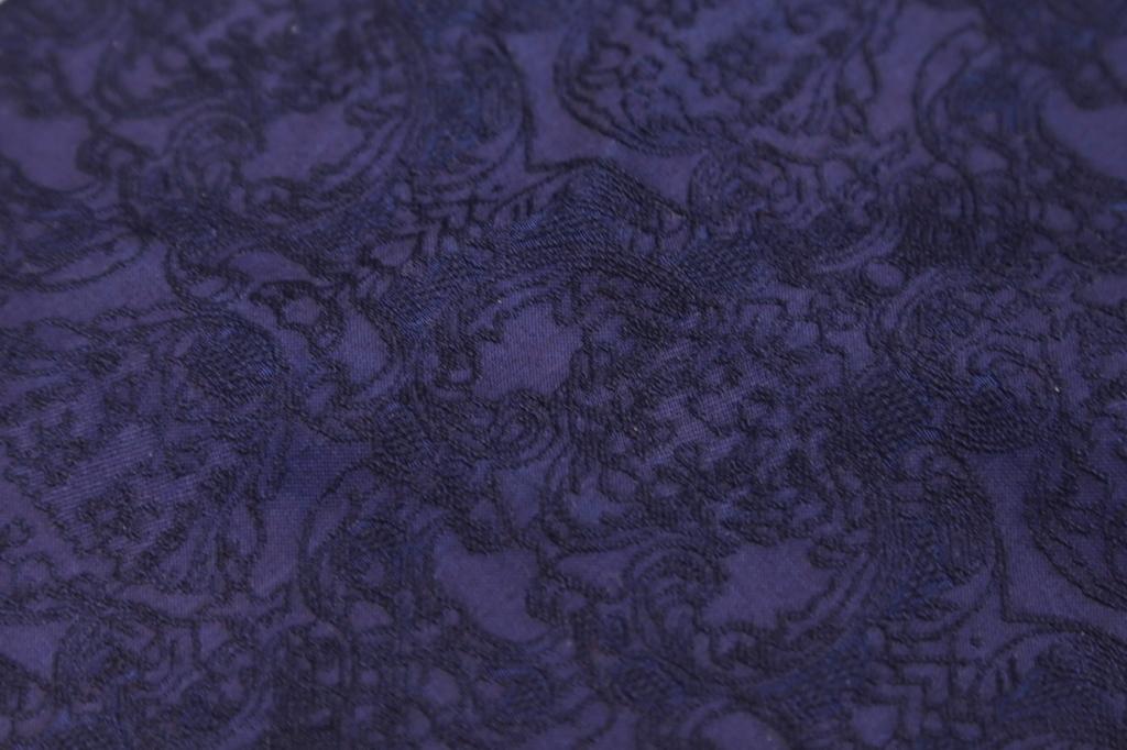 f:id:nishizawahontensasebo:20190202170222j:plain