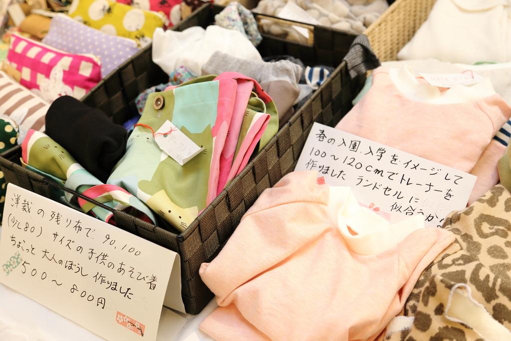 f:id:nishizawahontensasebo:20190223135431j:plain