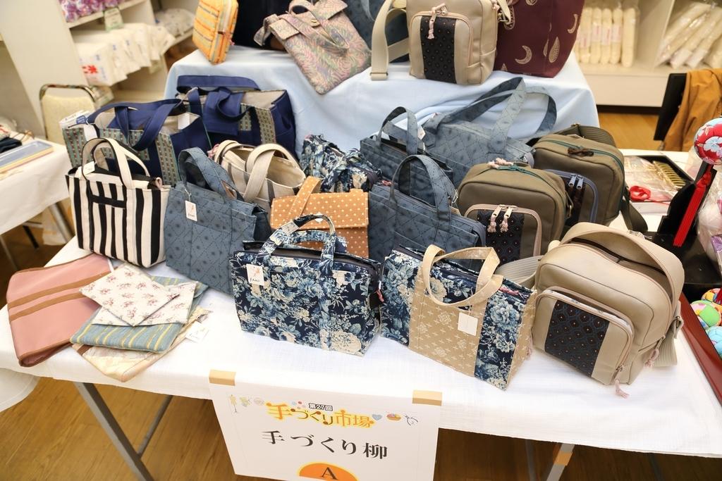 f:id:nishizawahontensasebo:20190223140846j:plain