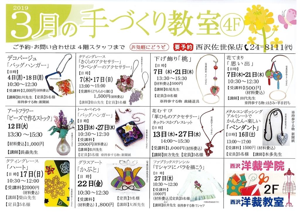 f:id:nishizawahontensasebo:20190302114741j:plain