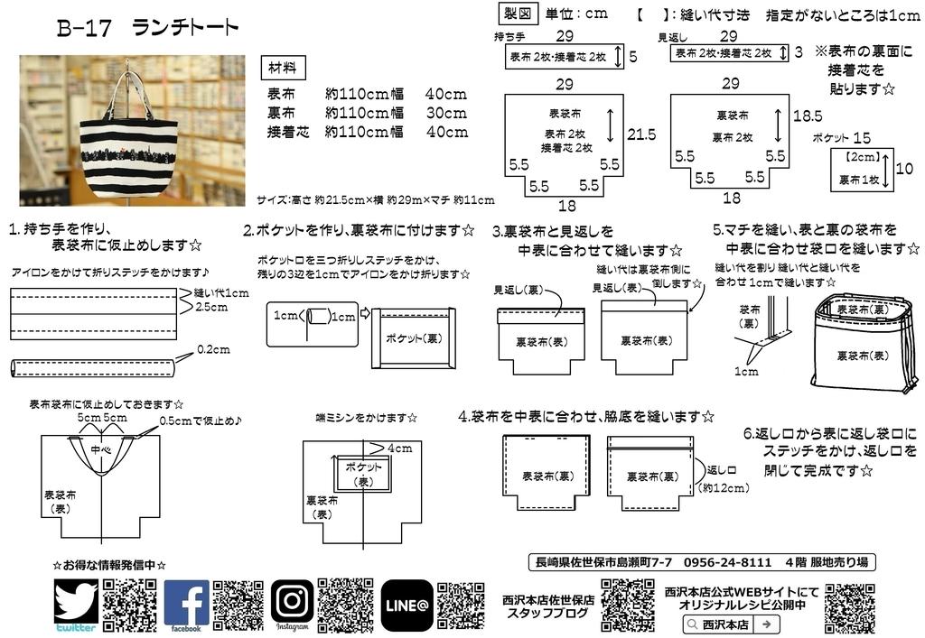 f:id:nishizawahontensasebo:20190303170427j:plain
