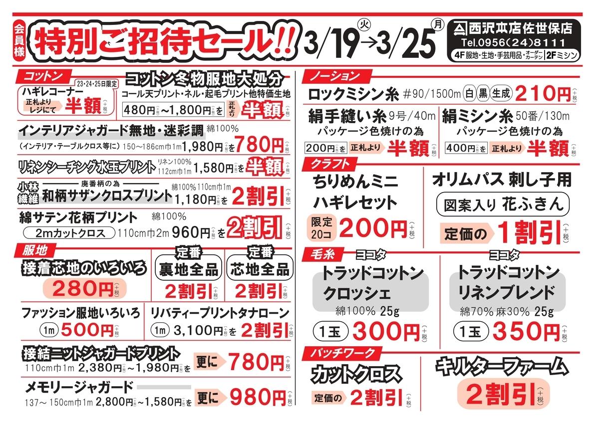 f:id:nishizawahontensasebo:20190316182612j:plain