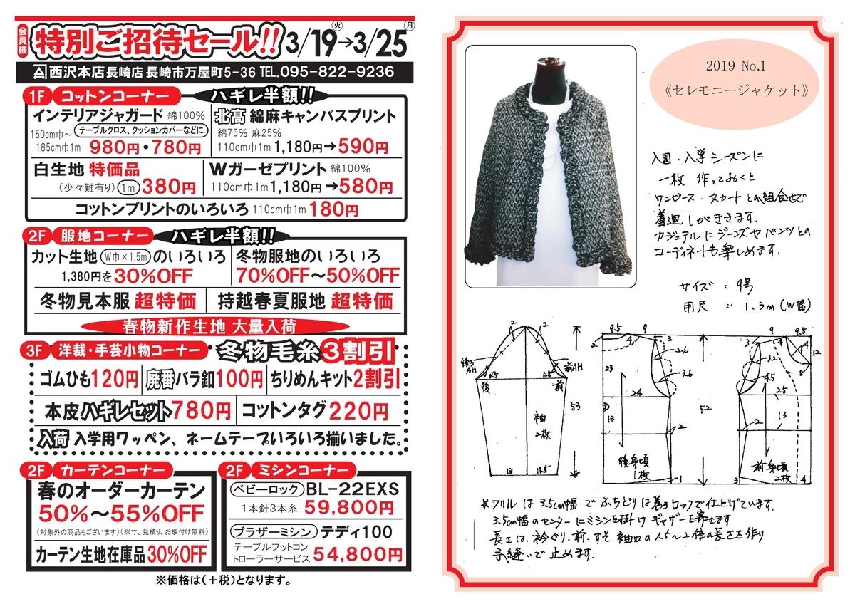 f:id:nishizawahontensasebo:20190318095456j:plain