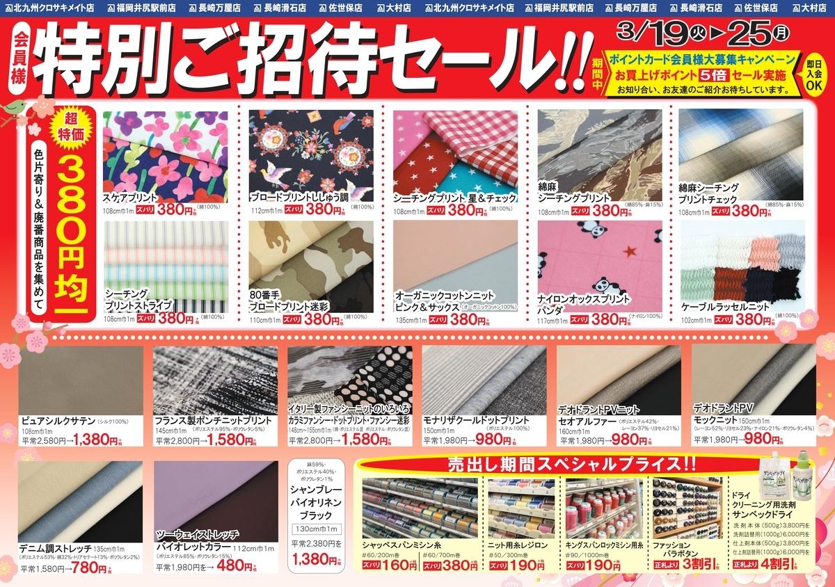 f:id:nishizawahontensasebo:20190318101859j:plain