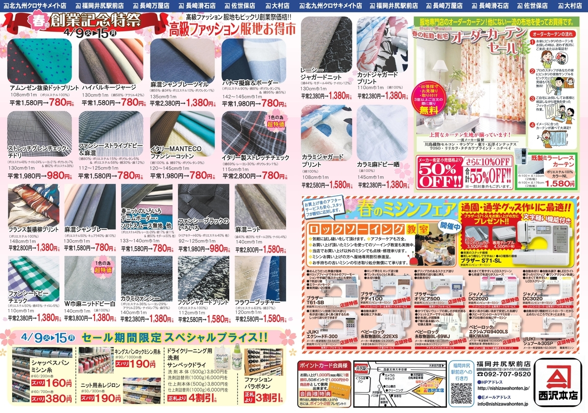 f:id:nishizawahontensasebo:20190407172213j:plain