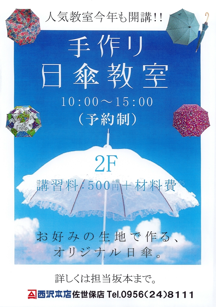 f:id:nishizawahontensasebo:20190407190718j:plain