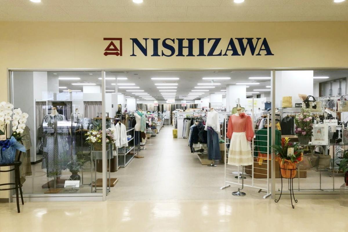 f:id:nishizawahontensasebo:20190418163442j:plain