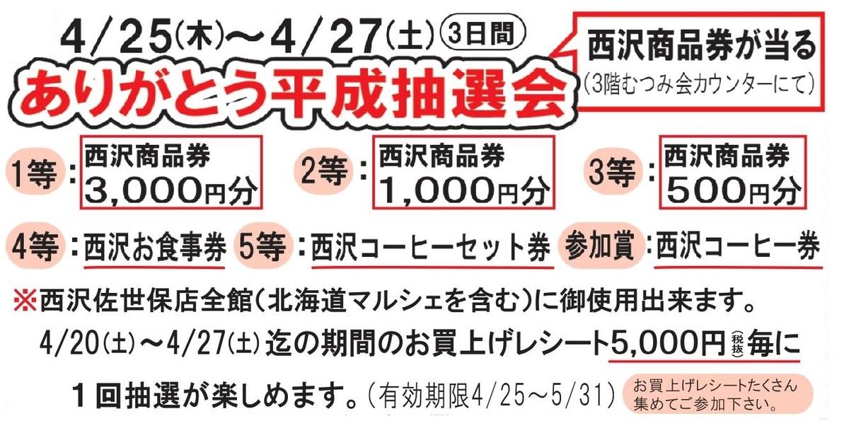 f:id:nishizawahontensasebo:20190425115654j:plain
