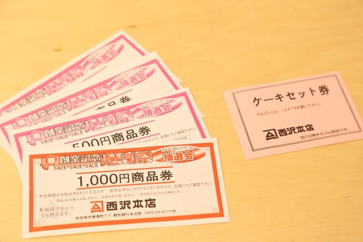 f:id:nishizawahontensasebo:20190425115658j:plain