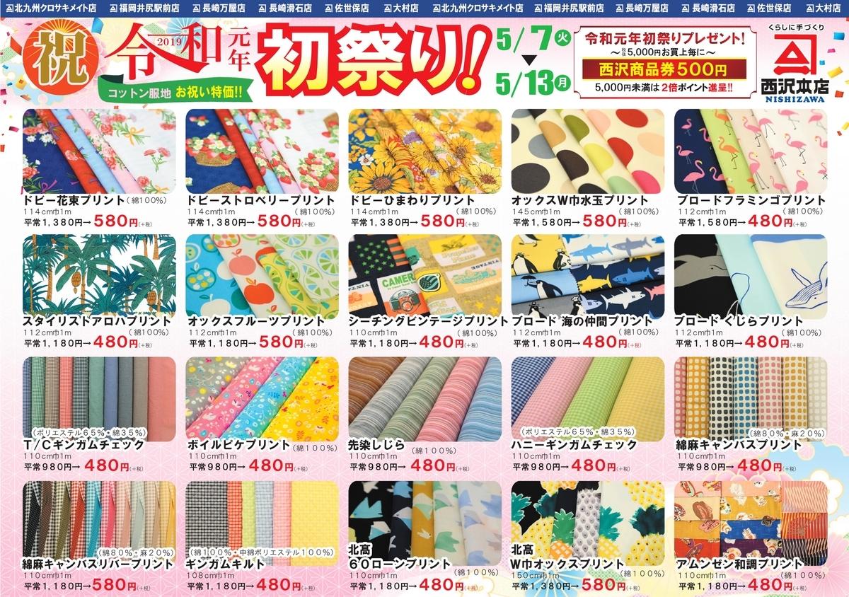 f:id:nishizawahontensasebo:20190430164135j:plain